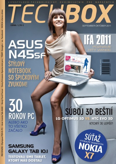 TECHBOX 9-10/2011