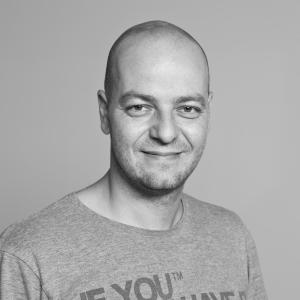 Marek Šimunek