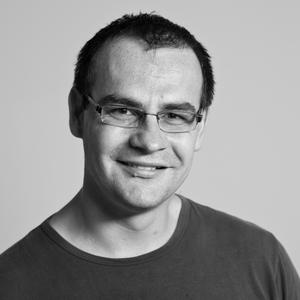 Roman Calík