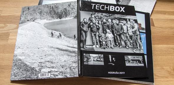 Najlepšie fotoknihy na Slovensku