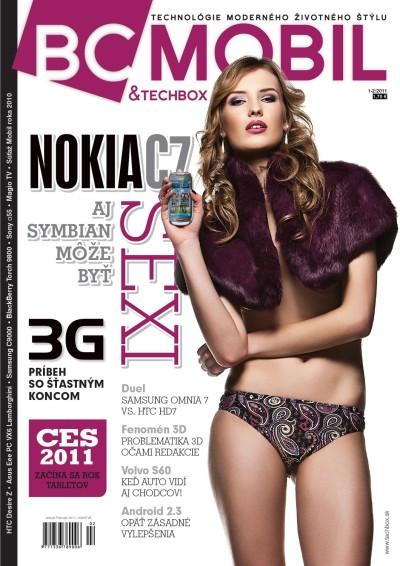 BCMOBIL & TECHBOX 1-2/2011