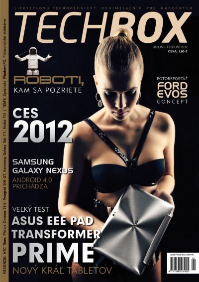 TECHBOX 1-2/2012
