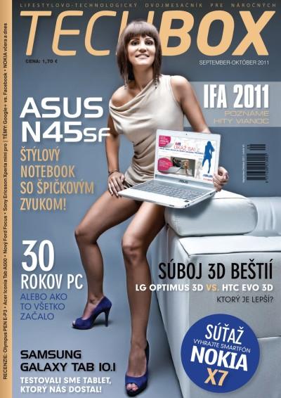 TECHBOX 9-10/2011